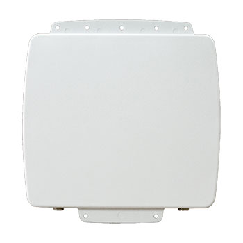 TDM-0633SD-repeater,  TV white space TDM extender