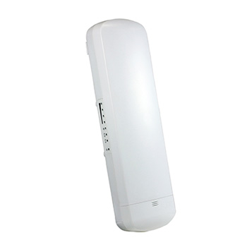 XN5ac, 5GHz 802.11ac Ethernet backhaul, up to 1Gbps