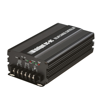 solar charge controller, up to 50AH, MPPT